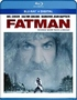 Fatman (Blu-ray)