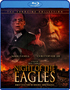 Night of the Eagles (Blu-ray)