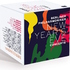 New Year's Eve Concerts (Blu-ray)