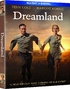 Dreamland (Blu-ray)
