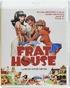 Frat House (Blu-ray)
