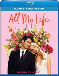 All My Life (Blu-ray)