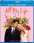 All My Life (Blu-ray)