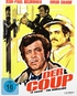 Der Coup (Blu-ray)