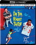 Do the Right Thing 4K (Blu-ray)