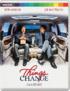 Things Change (Blu-ray)