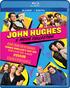 John Hughes: 5 Movie Collection (Blu-ray)