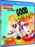 Good Burger (Blu-ray)
