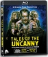 Tales of the Uncanny (Blu-ray)
