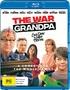 The War with Grandpa (Blu-ray)