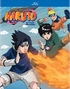 Naruto: Set 2 (Blu-ray)