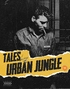 Tales From the Urban Jungle: Brute Force & The Naked City (Blu-ray)