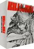 Kill la Kill: Complete Series Collection (Blu-ray)