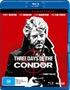 Three Days of the Condor (Blu-ray)