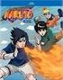 Naruto: Set 2 (Blu-ray)