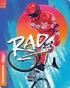 Rad (Blu-ray)