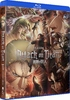 Attack on Titan: Season 3 (Blu-ray)
