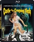 Castle of the Creeping Flesh (Blu-ray)