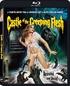 Castle of the Creeping Flesh (Blu-ray)