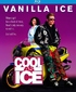 Cool as Ice (Blu-ray)