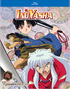 InuYasha: Set 4 (Blu-ray)