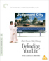 Defending Your Life (Blu-ray)