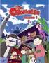 Mr. Osomatsu Season 1 (Blu-ray)