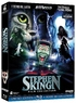 Stephen King Film Collection - Limited Edition (Blu-ray)