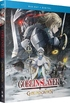 Goblin Slayer: Goblin's Crown (Blu-ray)