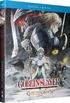 Goblin Slayer: Goblin's Crown (Blu-ray)