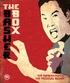 The Basher Box (Blu-ray)