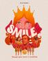 Smile (Blu-ray)