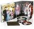 Steins;Gate 0 - Serie Completa (Blu-ray)