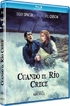 The River (Blu-ray)