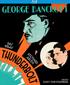Thunderbolt (Blu-ray)