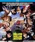 Million Dollar Mystery (Blu-ray)