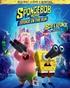 The SpongeBob Movie: Sponge on the Run (Blu-ray)