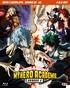 My Hero Academia: Season 3 (Blu-ray)