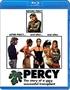 Percy (Blu-ray Movie)