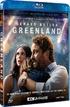 Greenland 4K (Blu-ray)