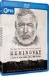 Hemingway: A Film by Ken Burns and Lynn Novick (Blu-ray)