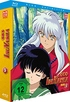 InuYasha - Box Vol. 5 (Blu-ray)