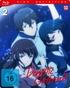 Domestic Girlfriend - Vol 2 (Blu-ray)