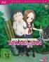 Nicht schon wieder, Takagi-san - Vol.2 (Blu-ray)
