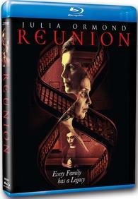 Reunion (Blu-ray)