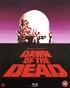 Dawn of the Dead (Blu-ray)