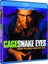 Snake Eyes (Blu-ray)
