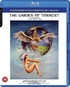 The Garden of Torment (Blu-ray)