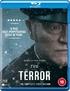 The Terror - Season 1 (Blu-ray)