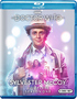 Doctor Who: Sylvester McCoy: Complete Season One (Blu-ray)